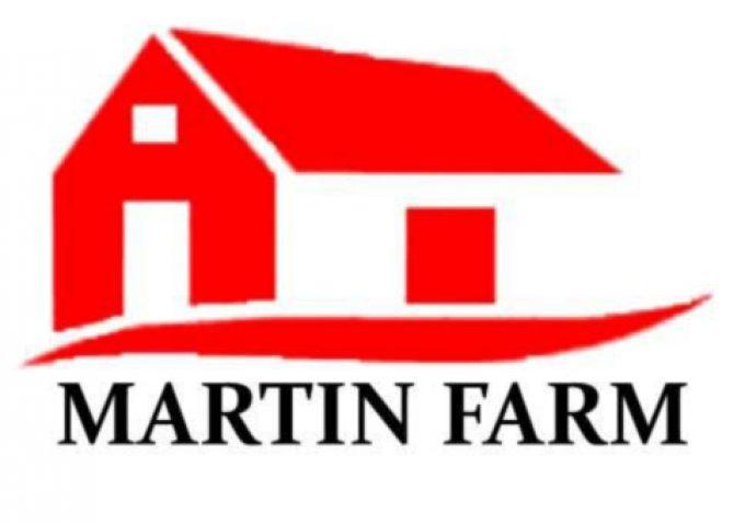Martin Farm
