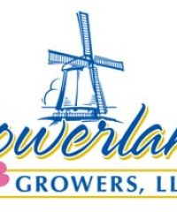 Flowerland Growers