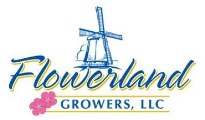 Flowerland Growers