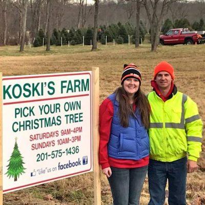Koski's Farm