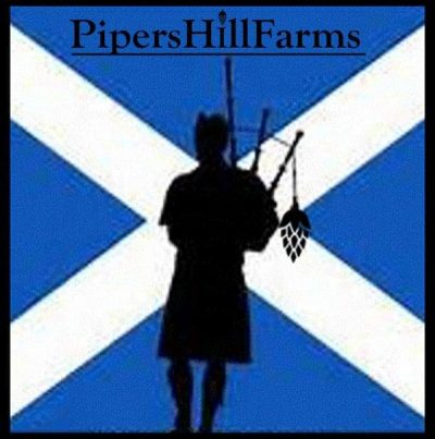 Pipers Hill Farms