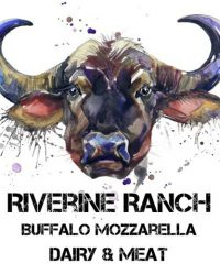 Riverine Ranch