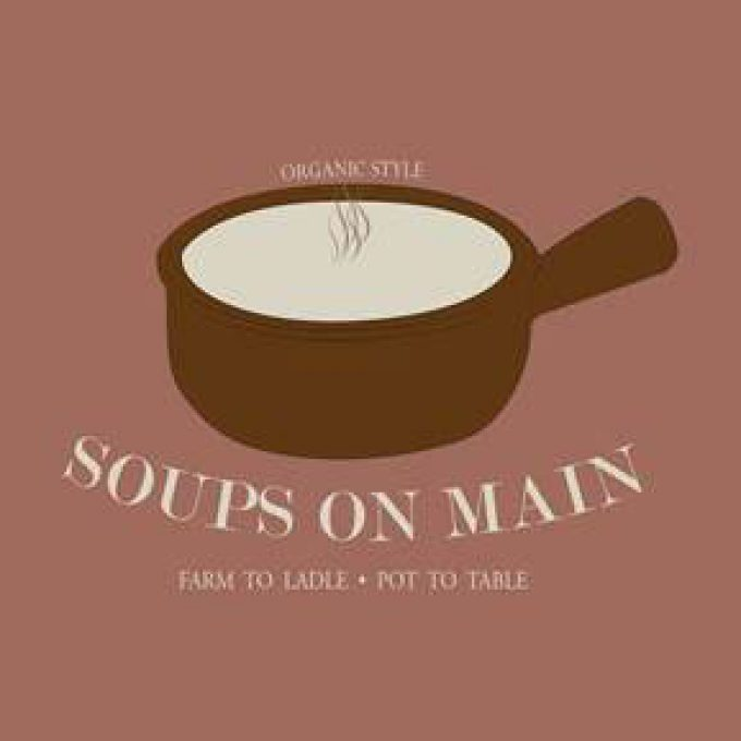Soups On Main