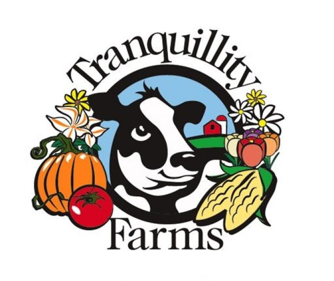 Tranquility Farms