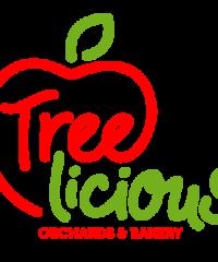 Treelicious Bakery